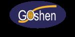 Goshen Finance